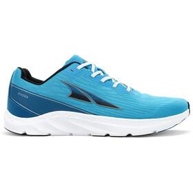 Altra Rivera Shoes Men, light blue